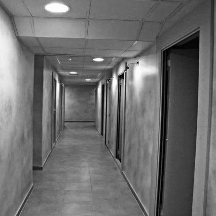 igma-instalaciones-9