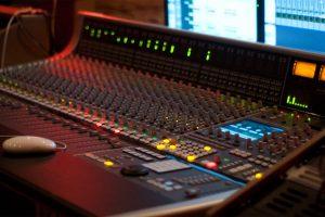 igma-cursos-produccion-musical-intensivos